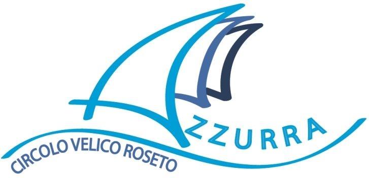 Circolo Velico Roseto Azzurra ASD – P.Iva 01967220672