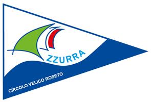 Logo Nuovo per Contattaci