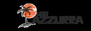 Logo Lido Buono
